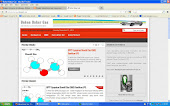 Lihat link blog bahan bakar gas