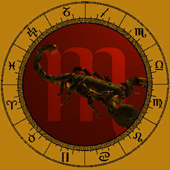 ... Signs Scorpio, Zodiac Sign Date, Signs Zodiac, Signs Google, Astrology