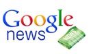Google News
