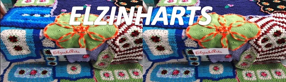 ELZINHARTS