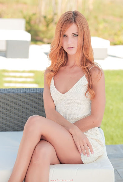 Sexy Adult Pictures - sexy roberta berti - life is beautiful - ( 12 pics )