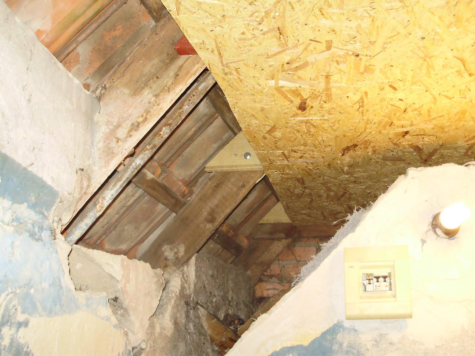Ремонт квартир под ключ в Ставрополе (8652) 46-55-07
