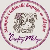 Tu kupuję:)