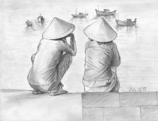 Au bord du Mekong (2012)