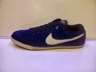 Sepatu Nike Chapri