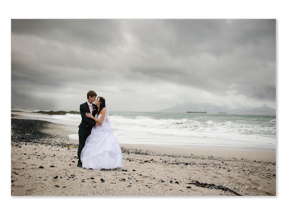 DK Photography DVD+Slideshow-315 Cindy & Freddie's Wedding in Durbanville Hills  & Blouberg  Cape Town Wedding photographer