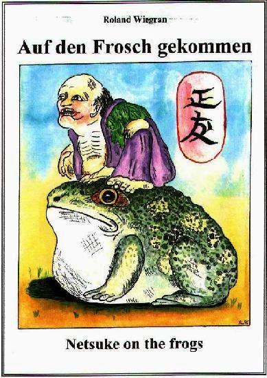 http://michelesworld.net/dmm/frog/netsuke.htm