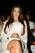 Diksha panth latest glam pics-thumbnail-3
