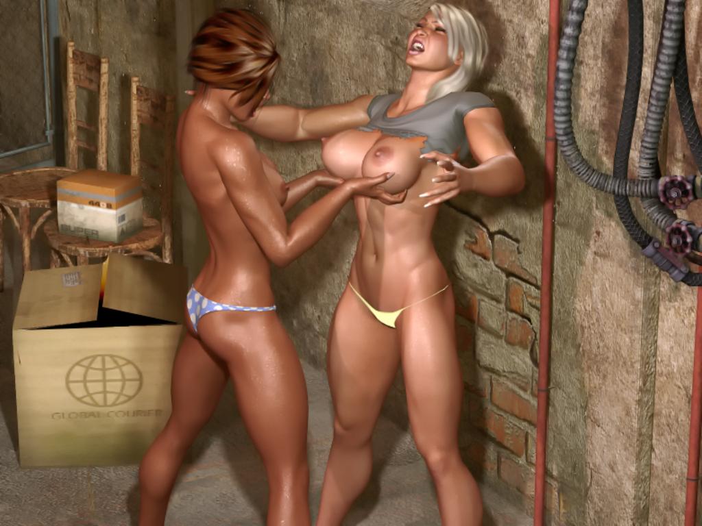Free private voyeur famous girlfriend photos