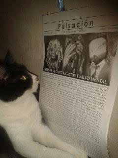 PULSACION