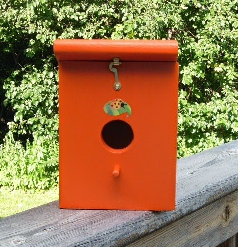 https://www.etsy.com/listing/195566130/new-itemhandmade-real-orange-hanging?ref=shop_home_active_3