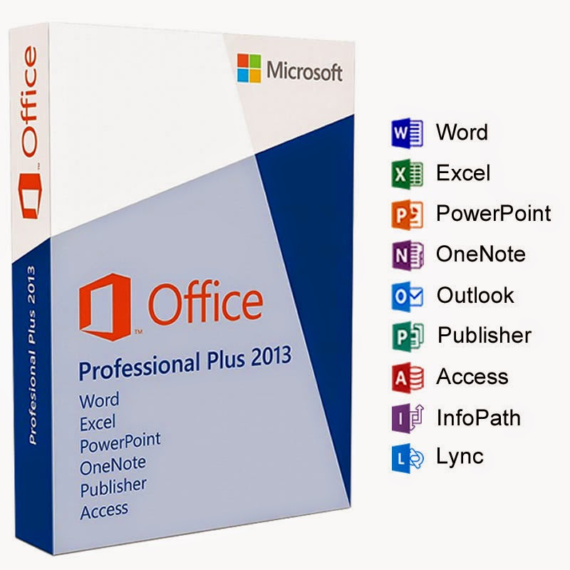 microsoft office 2016 professional download iso