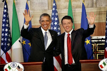 POTUS Announces US Exhibit For EXPO Milano 2015