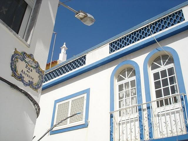 vacaciones-en-silves-portugal