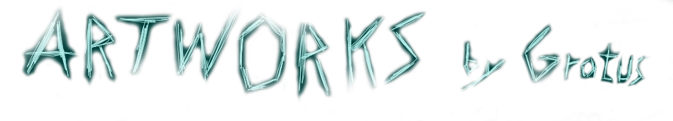 GrAtus Works
