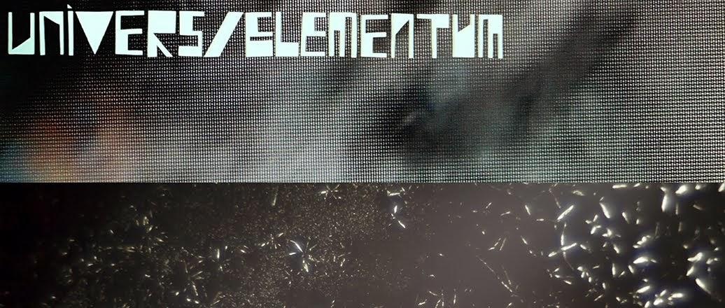 Univers/Elementum