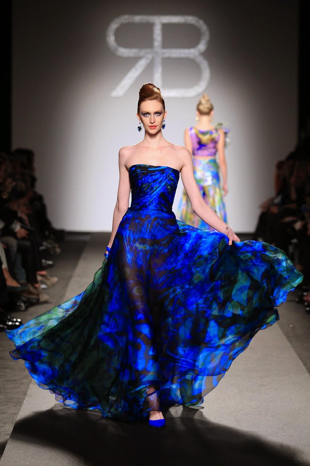 Balestra, Renato Balestra, Blu Balestra, themorasmoothie, fashion, sfilate, fashion show, fashionblog, fashionblogger, shopping, dress, shoes, model, S/S 2014