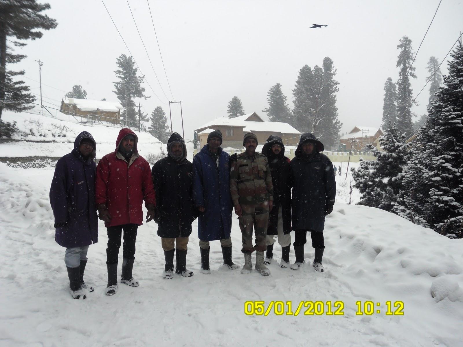 Chut Chuchi Gand Lund Lola Bhosadi Desi Chut Desi Gand Photos
