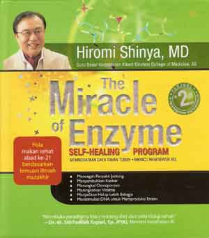 Ebook gratis the miracle of enzyme ebookmugratis free download ebook gratis indonesia the miracle of enzyme fandeluxe Document