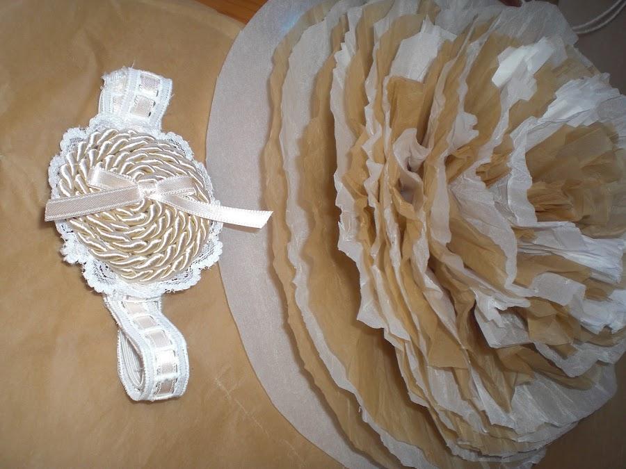 Diademas para ninas Diademas de nina originales