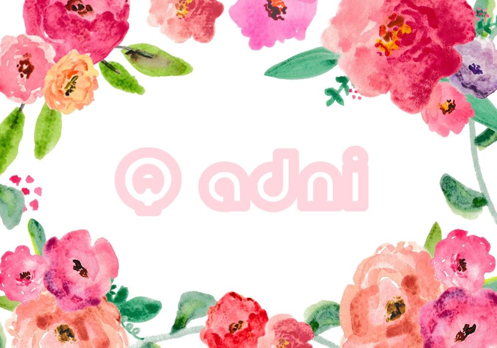 Q adni Gallery