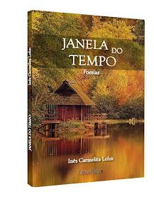 JANELA DO TEMPO