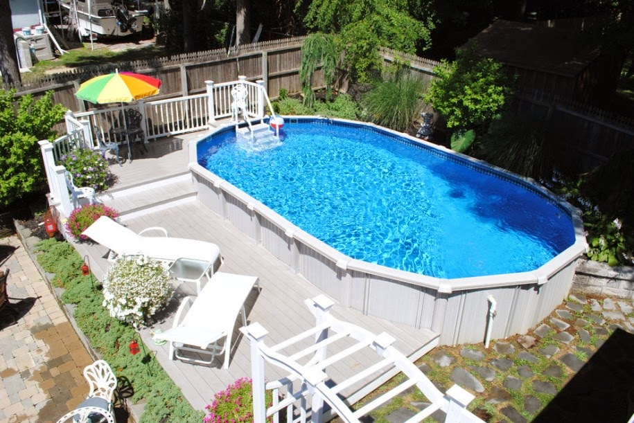Chauffe eau bois pour votre piscine for Chauffe eau pour piscine