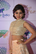 Samantha at Memu saitham dinner event-thumbnail-6