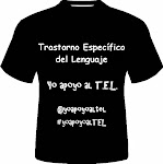 Campaña Yo Apoyo al TEL