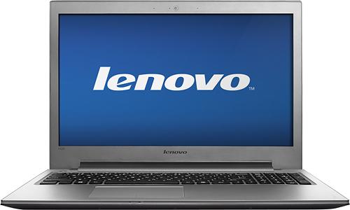 Lenovo Ideapad P500 - 59345704
