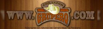 Con Sazón Grupero