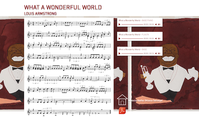 http://musicaade.wix.com/whatawonderfulworld