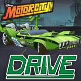 Motorcity Drive | Juegos15.com