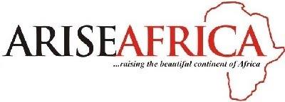 Arise Afrika