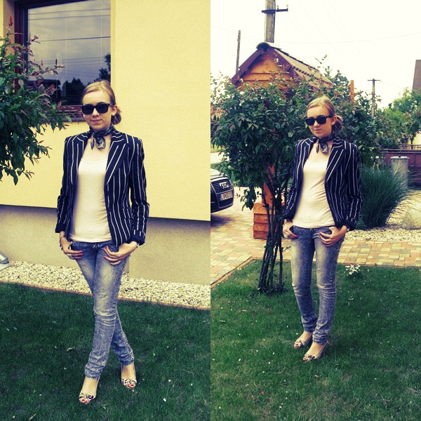 Today´s outfit