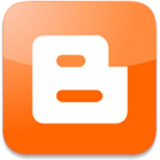 novidades ubuntu blogger