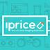 Ingat Online Shopping Voucher & Coupon, Ingat iprice!