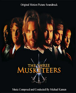 The Three Musketeers (2011) Movie Free Download