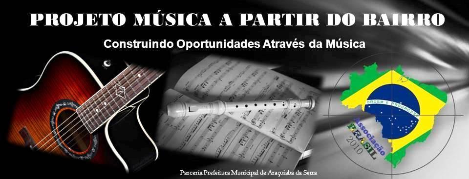 Associação Brasil 2010