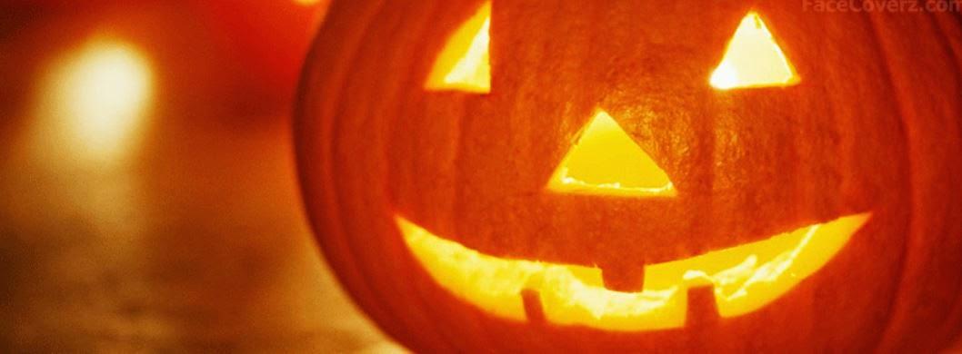 Halloween Bilder Facebooktitelbilder