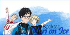 BookTag del Blog {2}