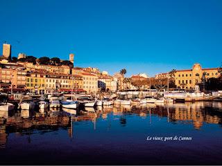 Cannes (Francia)