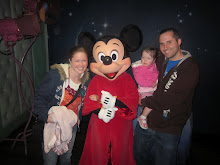 Disneyland 2/28/2012