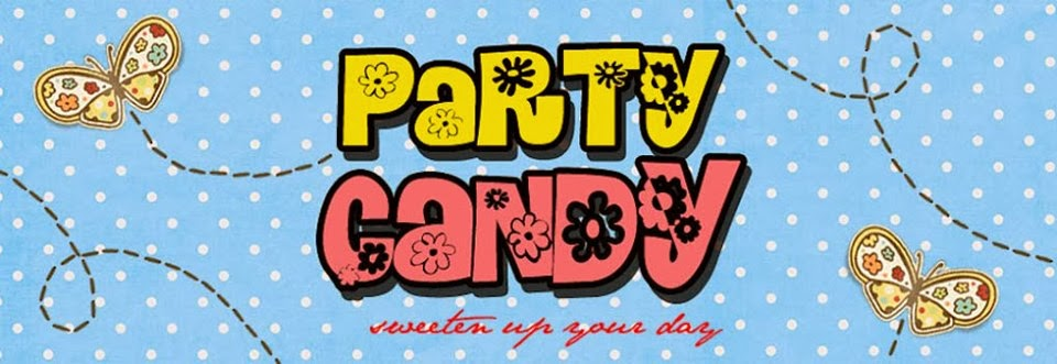 partycandy