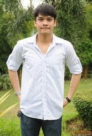 Profil Biodata Dan Foto Randy Pangalila Arga Manusia Harimau