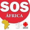 SOS ÁFRICA - CNBB e CÁRITAS