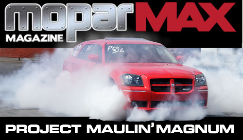 project car magazine Media kit info and advertising oportunities with project car magazine.