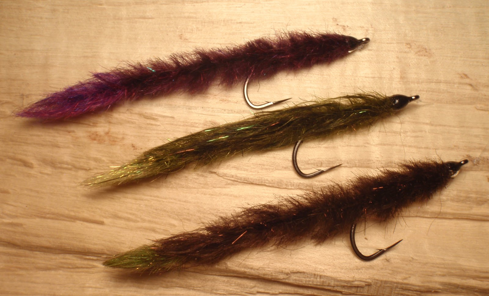 colorado fly fishing reports: finesse worms for aggressive early, Fly Fishing Bait