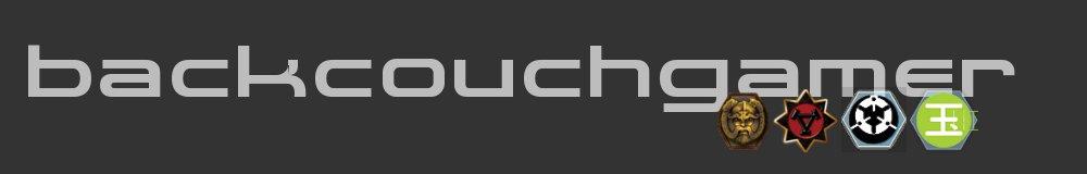 backcouchgamer