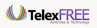 TelexFREE Co-Owner Arrested